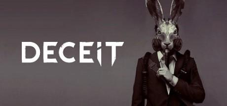 Deceit | minimap.net