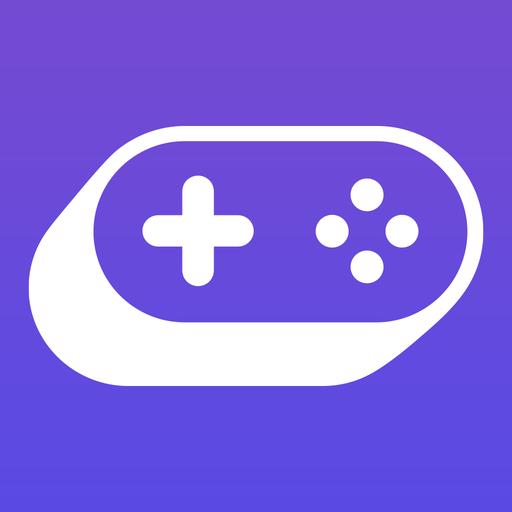 네코랜드 플레이어 - 모바일 게임 만들기 프로그램, Nekoland Player - easy RPG game maker
